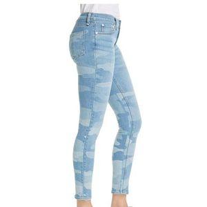 BNWT Rag&Bone Cate Jeans